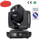 Sharpy profesional 5r Beam 200 Moving Head Stage Light Ys-311