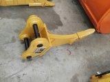 Peças sobresselentes do estripador da máquina escavadora de Yanmar Vio45 mini
