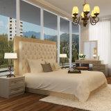 [أبّين] إندونيسيا مشروع فندق حديثة رفاهيّة غرفة نوم ثبت أثاث لازم ([أب15-ق004])
