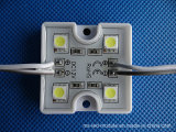 4 chip LED Module per Light Box Backlight