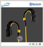 ¡Fresco! Mini auricular de Bluetooth del mejor del diseño del CSR 4.0 auricular de la estereofonia