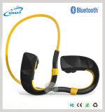 Koel! Beste Ontwerp CSR 4.0 de Stereo MiniHoofdtelefoon Bluetooth van de Oortelefoon