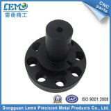 Acessórios plásticos do motor do carro da elevada precisão (LM-0516L)