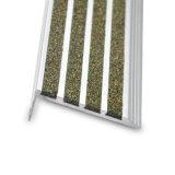 Анти- обнюхивать проступи лестницы плитки выскальзования