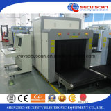 X Ray Baggage Scanner para a X-raia Machine de Big Size Objects