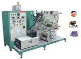 (세륨) 최신 용해 코팅 기계 (JYT-20)