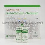 Haut-Schönheit Laroscorbine Platin-Vitamin C mit Kollagen