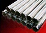 ASTM B163 Uns No6600 Nickel Tube/Pipe