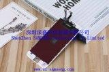 LCD для агрегата экрана касания мобильного телефона iPhone6g