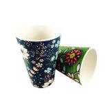 BPA освобождают кружку волокна Eco Bamboo (YK-BC1015)