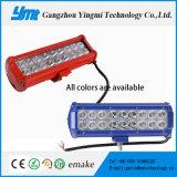공장 가격 9V-60V LED 판매를 위한 가벼운 Bar/LED 일 빛