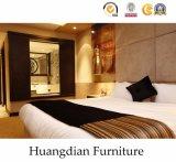 HOTEL-Suite-Schlafzimmer-Möbel des neuen Entwurfs-2017 Fünf-Sterne(HD426)