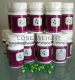 Высокое качество Jader плюс Slimming продукт здоровья потери веса