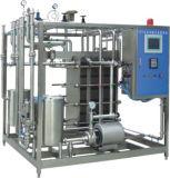 Equipo de esterilización U.H.T del jugo granular de alta tecnología del jugo