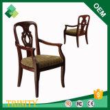 ラウンジのためのThrone Chair Ochrosia熱い販売のCoccinea安く標準的な王