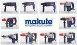 Broca elétrica profissional de ferramentas de potência (HD003)