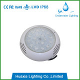 42W RGB LED Underwater Swimming Pool Fountain Light