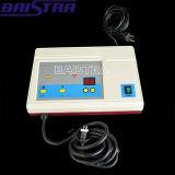 Blx-5 zahnmedizinisches bewegliches Digital x-Strahl-Gerät
