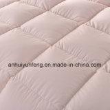 Resorte de la calidad de Hing/algodón del verano/del otoño/del invierno/edredón/consolador de la fibra de poliester Duvet/