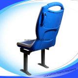 Plastiksitz für Stadt-Bus (XJ-007)