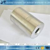 Hochdruckzylinder des Verstärker-600MPa für Wasserstrahlverstärker-Pumpe 020592-1