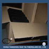 Modulo antiaderante del silicone dei canali del rifornimento della Cina per pane