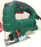710W Mini sierra eléctrica Herramientas eléctricas (HD1266A)