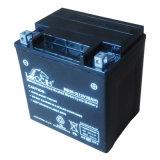 12V 30ah bateria da motocicleta do AGM selado e de Non-Spillable