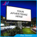 Flex Banner voor de Grote Reclame van de Activiteit