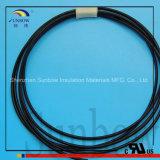Tubazione/tubi/tubi/manicotti a temperatura elevata di resistenza PTFE ampiamente usati in macchinario/Electons/automobili/aeroplani