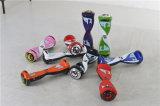 Самокат баланса собственной личности колес конструкции 2 Chuangxin электрический для детей