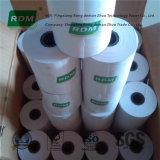 Positions-Papier für direkte Thermodrucker