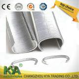 C23 de Ring van het Varken voor Nietmachine Penumatic