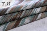 Tela del telar jacquar de la tira para el escritorio y la silla (FTH32139)