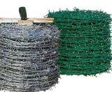 Провод PVC Coated Babed традиционной закрутки