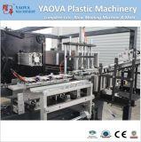 de Plastic Fles die van het Mineraalwater 2liter 4cavities Machine maken