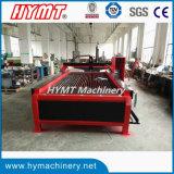 Cnctg-2000X4000 CNC van de Goede Kwaliteit van de Hoge Precisie de Prijs van de Scherpe Machine van het Plasma