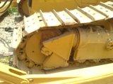Bulldozer van het Kruippakje van de Kat van de V.S. de Originele D6h met Schulpzaag voor Verkoop