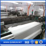 304工場からの304L 316 316Lステンレス鋼の金網