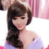 игрушки человека секса цены 100cm кукла секса дешевой азиатская