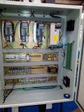 fresadora XK7132 CNC para el corte de precisión de metal
