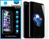De in het groot Aangemaakte Beschermer van het Scherm van het Glas voor iPhone 7 met Pakket, Aangemaakt Glas voor iPhone 7 plus