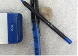 LippenmattLipgloss Installationssatz-Lippenzwischenlage-Bleistift-Feder-flüssiger Lippenstift-gesetztes Lippenstift-Lippenglanz-Lippenfrauen-Verfassungs-Hilfsmittel