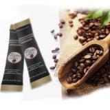 중국은 면역 계통 향상을%s 대량 인스턴트 커피를 맛을 냈다