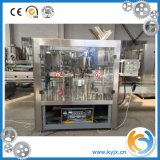 Rcgn Series Automatic Liquid Filling Machinery