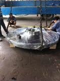 オイルIndustaryで使用されるF91フランジ