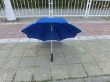Guarda-chuva leve do diodo emissor de luz do punho relativo à promoção novo do presente