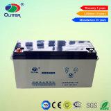 Zure Batterij van het Lood 150ah van de Verzekering van de handel de Functionele 12V