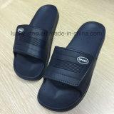 Pattini (sandalo di EVA di due colori per gli uomini)