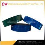 高品質の卸し売り新式のプリズムConspicuityの反射マーキングテープ